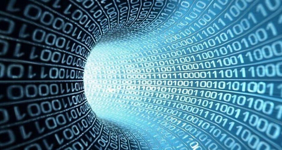 五金工具网络平台
