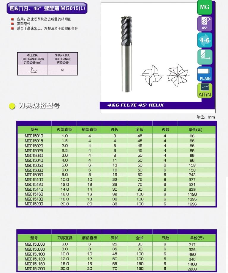MG015(L)-四(六)刃 45° 螺旋角 通用铣刀-资料2.jpg