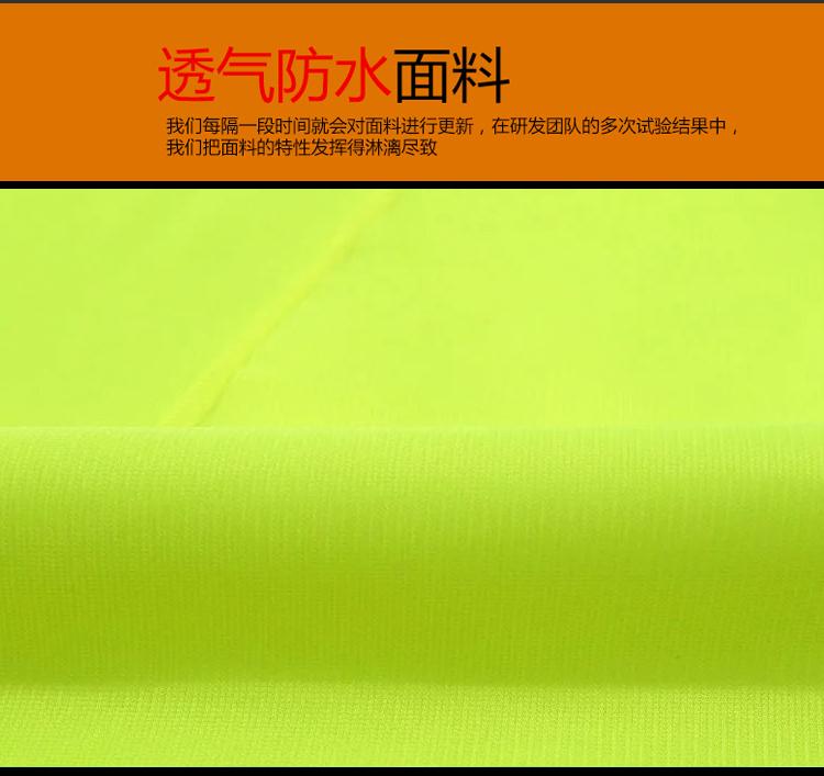 TB2P777icbI8KJjy1zdXXbe1VXa_!!2980864318.jpg