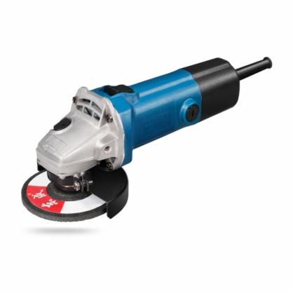东成 角磨机S1M-FF-100A 金属木材打磨100型手砂轮角磨机电动工具