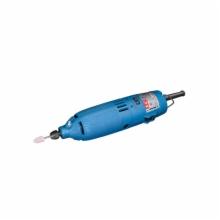 东成电动工具 电磨头S1J-FF03-10内孔机 直磨机 可调速电磨