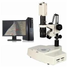 熔深显微镜/熔深焊缝检测/熔深测量仪/熔深立体显微镜/熔深检测