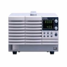 固纬PSW系列可编程开关直流电源