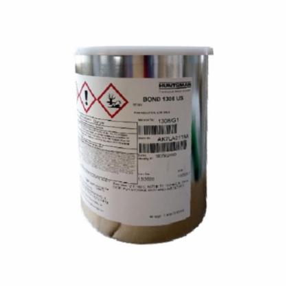 ARALDITE/爱牢达 环氧灌封胶-主剂 1308 配合95A6使用 13LB/桶