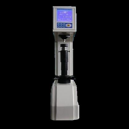 HRSS-150数显全洛氏硬度计 联尔HRSS-150数显全洛氏硬度计 正品