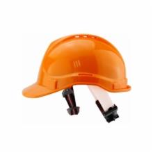 易尔拓安全帽 高强度PP电力工程工地施工防砸劳保安全头盔透气