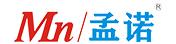 上海孟诺安全防护用品专营