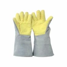 500度耐高温手套 500度隔热手套 Mn-gr500-3防烫手套