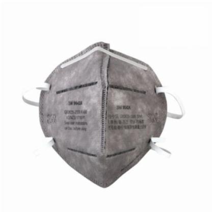3M9041/9042口罩 3M活性炭口罩 3M防异味口罩 正品