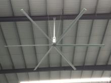 南通6.1米厂房散热风扇销量