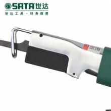 世达气动往复锯气动工具SATA 02545