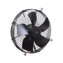 厂家直销 全铜电机 YWF4D/E-300(网罩)制冷低噪音节能风机