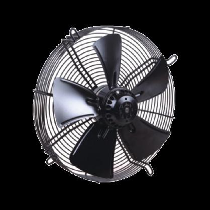 厂家直销 全铜电机 YWF4D/E-350(网罩) 制冷