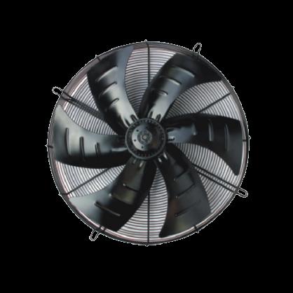 厂家直销 全铜电机 2014年新 YWF4D-630(网罩)节能制冷设备配件