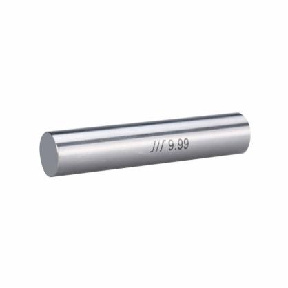 成量针规销式塞规量棒光面量规pin规