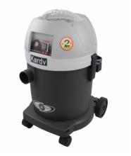 凯德威洁净室专用工业吸尘器DL-1032W