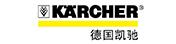 上海椰玮清洁设备有限公司