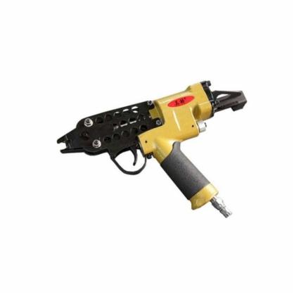 美特SC7E SC7C SC760B SC77XE 气动C型钉枪