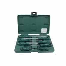 世达螺丝刀套装工具 8件花型螺丝批组套 改锥09305/09306/09307