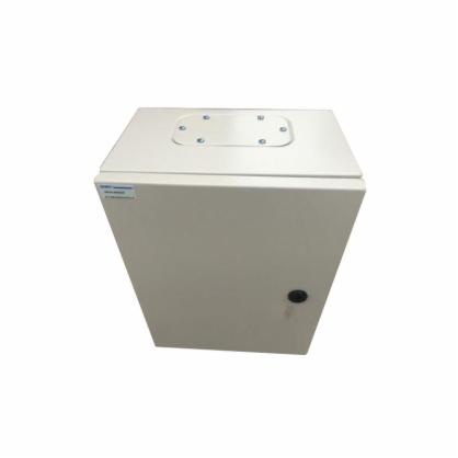 正泰 基业箱 配电箱箱体NX10-4030/20 300*400*200配电箱体1.2厚