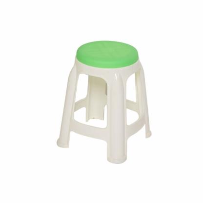 塑料凳子加厚家用成人餐桌凳子 小板凳塑胶椅子厂家直销特价批发