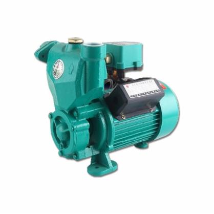 亿兴全自动冷热水增压泵自吸泵管道泵循环泵抽水泵自来水增压泵