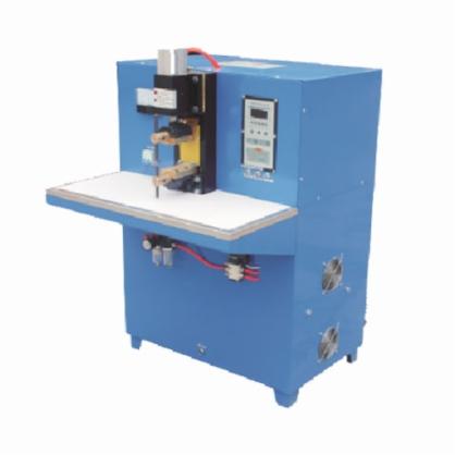 鼎聚点焊机DR1系列气动式电容储能