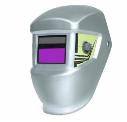 3M氩焊面具