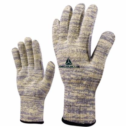 代尔塔202016 食品安全型防切割手套