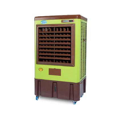 冷风机骆驼牌 JH-60静音环保移动水空调大风量商业工业家用等