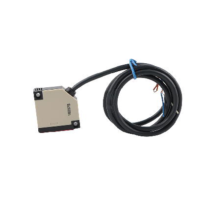 漫反射光电开关 E3JK-DS30M1 直流电压12-24VDC