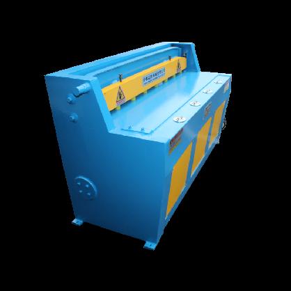 电动剪板机 1米1.3米1.6米2米电动剪板机 环保高效节能 现货供应