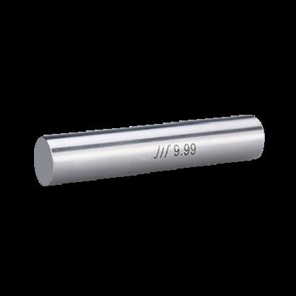 成量针规正品满百包邮销式塞规量棒光面量规pin规30