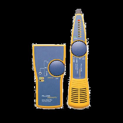 FLUKE 福禄克MT-8200-60-KIT智能网络查线仪 寻线仪 寻线器网络查线