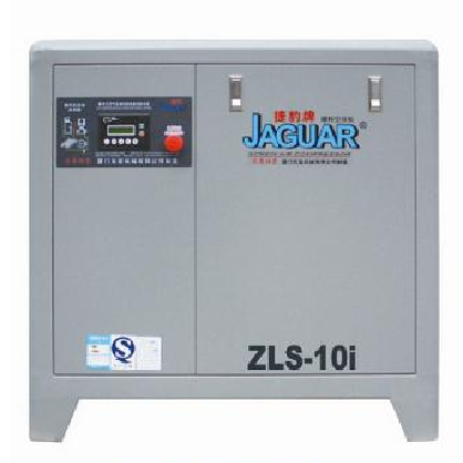 捷豹15KW/20HP永磁变频螺杆空压机