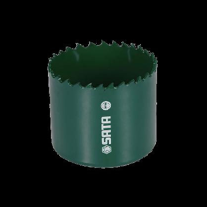 世达开孔器53301-53314 16-64mm  双金属开孔器切割工具