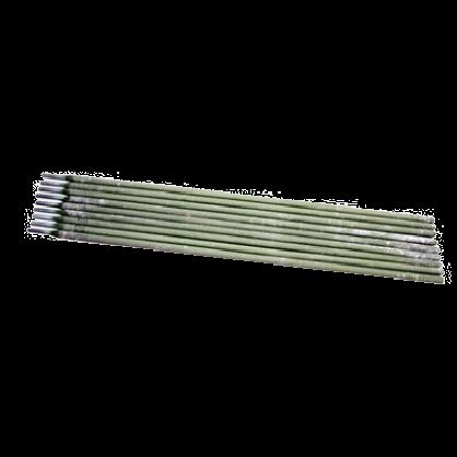 正品A102 E308-16不锈钢电焊条2.0 2.5 3.2 4.0不同规格