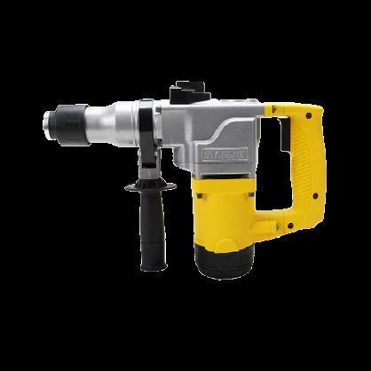 史丹利STHR272K/271K电锤电镐两用多功能大功率电钻电动工具